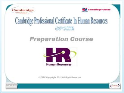 Cambridge Online